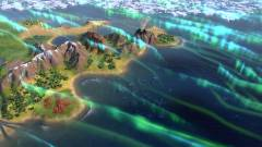 Már meg is jött a Civilization VI mellé a New Frontier Pass első DLC-je kép