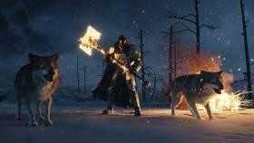 Destiny: Rise of Iron kép