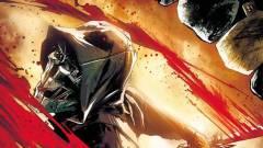 Dishonored - képregénysorozat a láthatáron kép