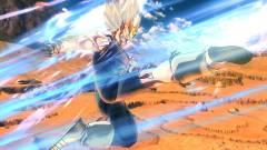 Dragon Ball Xenoverse 2 - kemény harcok az új gameplay videókon kép