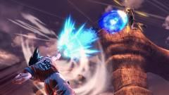 Dragon Ball Xenoverse 2 - ingyen kipróbálható a hétvégén, de nem mindenkinek kép