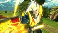 Dragon Ball Xenoverse 2 - hamarosan jön a következő DLC kép
