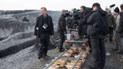 Dunkirk - Mark Rylance beszélt a filmről kép