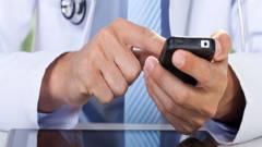 Egészségügy: jön az eRecept kép