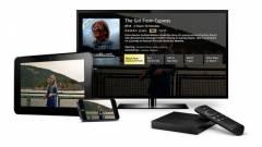 Elcsábítja az Amazon a YouTube-ozókat kép