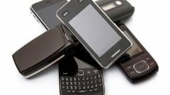 Ezek a leggyakoribb mobilhibák kép