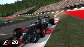 F1 2016 kép
