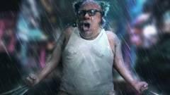 Rajongók ezrei akarják látni Danny DeVitót Rozsomák szerepében kép