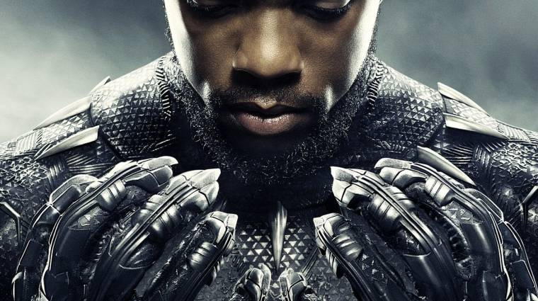 Újra szóba került Chadwick Boseman digitális visszatérése bevezetőkép
