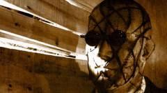 Már tudjuk, mikor érkezik a Hellraiser: Judgment kép