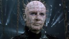 HBO-sorozat készül a Hellraiserből kép