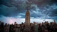 Hurrikán és adatközponti kataklizma: üzemeltetői mesék a HWSW free!-n kép