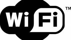 Ingyen wifi buszon, trolin és villamoson kép