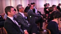 Innoworld 2016 konferencia – A tehetségi nyomaték kép
