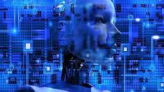 Ipar 4.0: így modernizálódnak a vállalatok kép