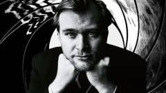 Christopher Nolan felügyelete alatt készül a Bond 25? kép