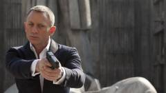 Ők esélyesek a James Bond 25 rendezői posztjára kép