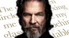 Jeff Bridges is csatlakozott a Kingsman: The Golden Circle stábjához kép
