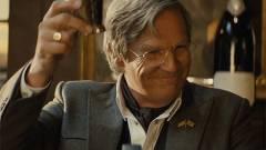 Új kedvcsinálón a Kingsman: Az Aranykör kép