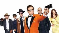 A Kingsman a megváltást hozhatja el James Bondnak? kép