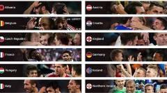 Kiváló lesz a 4G lefedettség az EB-stadionokban kép