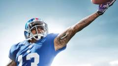 Madden NFL 17 megjelenés - ekkor ragadhatunk újra tojás lasztit kép