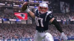 Madden NFL 17 - a hétvégén ingyen kipróbálható kép
