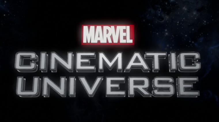 Marvel Cinematic Universe kronológia - így nézd meg helyes időrendi sorrendben a filmeket bevezetőkép