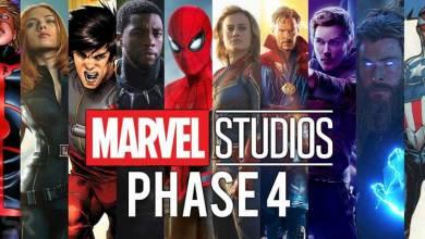 A Marvel egy rakat dátumot foglalt le magának 2024-ig kép