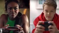A Microsoft és a Nintendo együtt alázza a játékosait elszigetelő Sony stratégiáját kép