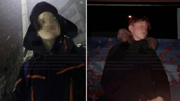 Hónapok óta fogva tartanak három 14 évest, akik azt tervezték, hogy Minecraftban fognak robbantani kép