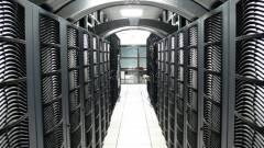 Nagyobb rálátást biztosít az adatközpontokra az új DCIM megoldás kép