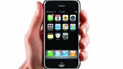 Nem kellenek az újrafutózott iPhone-ok kép