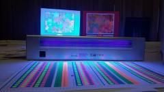 Neon színeket nyomtat az OKI új printere kép