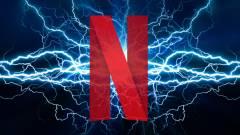 Borzalmasan sokat fogyaszt a Netflix kép