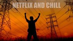 Elfogadta az EU kérését a Netflix, rosszabb minőségű szolgáltatással menti meg az internetet kép
