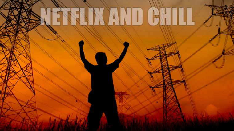 Elfogadta az EU kérését a Netflix, rosszabb minőségű szolgáltatással menti meg az internetet bevezetőkép