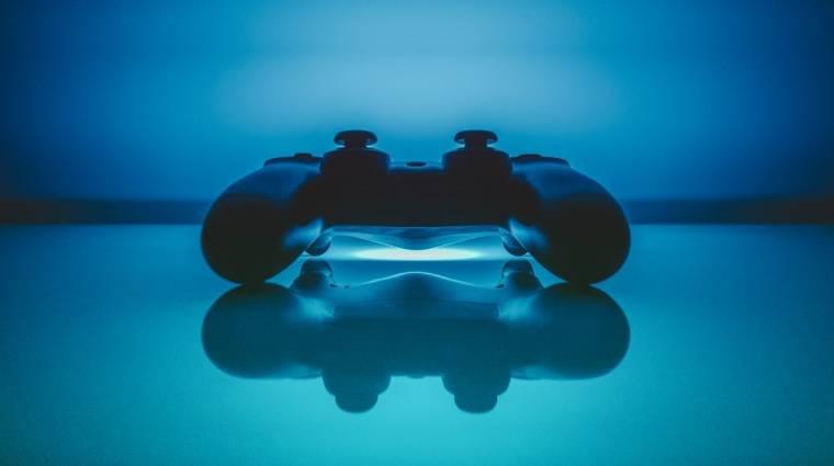 PlayStation Meeting - több PS4 konzolt is leleplezhetnek, az egyik még szeptemberben jöhet bevezetőkép