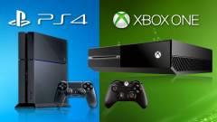 PlayStation Neo - csak pletyka, hogy erősebb a Scorpio? kép