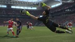 Gamescom 2016 - a PES 2017 kipróbálható lesz kép