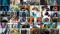 2018-as nagy filmes premiernaptár kép