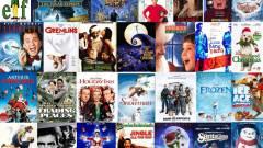 Az Empire olvasói szerint ezek a legjobb karácsonyi filmek kép