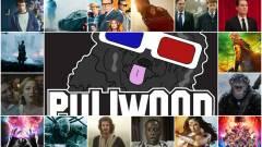Ilyennek látták a Puliwood szerkesztői 2017-et kép