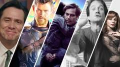 Tíz tartalom, ami miatt érdemes lesz nézni az HBO GO-t kép