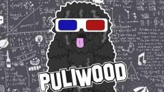 Átalakul a kritikák értékelése a Puliwoodon kép
