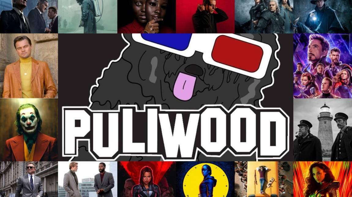 Ilyennek látták a Puliwood szerkesztői 2019-et kép