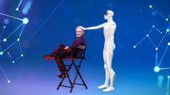 Mit tartogat Hollywood jövője? (ELMARAD!) kép