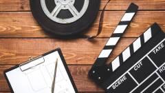 Megírnád a következő kasszasiker filmet? Segítünk a forgatókönyvben! kép