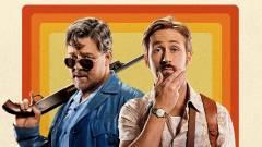 Készül a Rendes fickók sorozat a Foxra kép