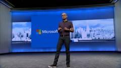 Részben kivonul Kínából a Microsoft kép